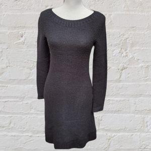 Marc Cain knit sweater dress size xs/s